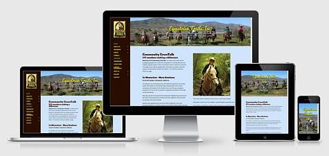 Equestrian Trails, Inc. | Membership Association