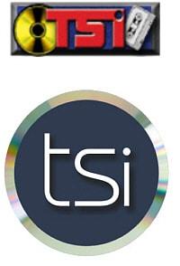 TSI Old and New Logos 200