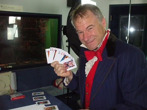 Jim Meskimen Politicards 600x450