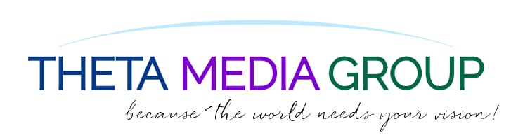 Website Design, Branding and E-Commerce - Theta Media Group